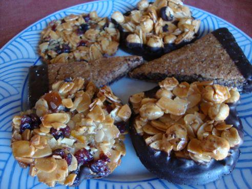 Pendl S Bakery Cafe