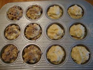 muffinsinpan